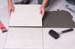 how to remove ceramic floor tile.jpg