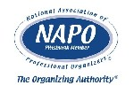National Association of Professional Organizers -