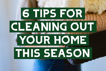 feature-image-cleaning-out-your-home-title