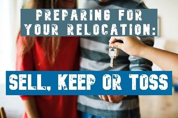 preparing-for-relocation-title-photo